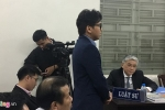 Grab đề nghị tòa hủy vụ kiện đòi đền bù 40 tỷ đồng của Vinasun
