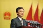Trung Quốc bổ nhiệm 'ngôi sao đang lên' làm bí thư Trùng Khánh
