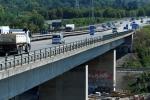 Sau thảm họa sập cầu ở Italia khắp châu Âu rà soát lại hệ thống cầu, đường