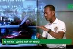 Video: Ô tô VinFast có đáng mua hay không?