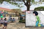 Biểu quyết khai trừ Đảng phụ huynh bắt cô giáo quỳ: Chủ tịch huyện Bến Lức nói gì?