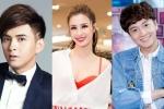 Đông Nhi, Ngô Kiến Huy, Hồ Quang Hiếu tiết lộ kế hoạch bất ngờ cho người thân