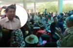 Cử tri TP.HCM: 'Đừng để tàn dư của nhóm lợi ích tồn tại ở Thủ Thiêm'