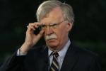 Cố vấn an ninh Mỹ trở thành tâm điểm chỉ trích của Triều Tiên