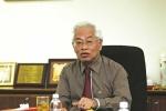 Ông Trần Phương Bình bị bắt: Ngân hàng Nhà nước thông báo chính thức