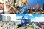 Chuyên gia 'chốt' 3 kịch bản chính kinh tế Việt Nam giai đoạn 2018 - 2020