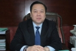 Chân dung Chủ tịch 'siêu uỷ ban' quản lý 5 triệu tỷ đồng vốn Nhà nước