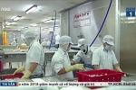 Mỹ - Trung căng thẳng: Doanh nghiệp Việt nhận đơn hàng tăng đột biến từ Mỹ