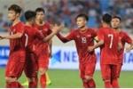 Kịch bản nào cho U23 Việt Nam tại VCK U23 châu Á?