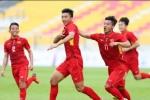 Lịch thi đấu, kết quả bóng đá U18 Đông Nam Á 2017 mới nhất