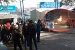 Cháy nhà ở Đà Lạt, 5 người thiệt mạng: Vụ án mạng có tính chất phức tạp