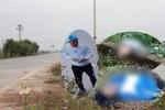 Xe 'điên' tông chết 2 nữ sinh rồi bỏ chạy ở Hải Phòng: Lái xe khai gì?