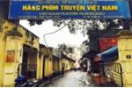 4 mảnh 'đất vàng' của Hãng phim truyện Việt Nam có giá bao nhiêu?