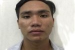Nam thanh niên ở Đà Nẵng rút dao đâm tài xế xe điện gục tại chỗ