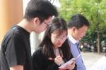 Học sinh tìm nghề cho tương lai có cơ hội giành 90 triệu đồng