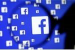 Bầu cử Mỹ là chủ đề 'hot' nhất trên Facebook năm 2016