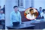 Đồng phạm của ông Đinh La Thăng thay đổi lời khai, Hà Văn Thắm từ chối đối chất