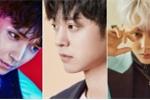 Bê bối tình dục lớn nhất Hàn Quốc: Những idol nào đã bị lộ tẩy?