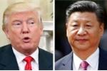 Mỹ, Trung Quốc nhất trí duy trì áp lực với Triều Tiên