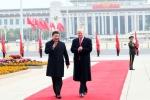 Chiến tranh thương mại Mỹ-Trung: Dễ bắt đầu, khó kết thúc