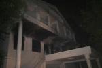 Đêm khuya, đến khám phá biệt thự 'ma' ở ngoại ô Đà Lạt