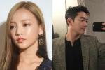 Nữ ca sĩ xinh đẹp quỳ gối xin bạn trai không tung clip nhạy cảm