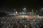 Đảo chính ở Thổ Nhĩ Kỳ: Số người chết đã tăng lên 265