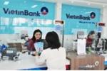 Loạt công ty con của VietinBank làm ăn ra sao trong quý I/2018?