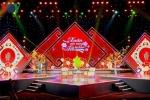 VTC tổ chức chương trình mừng tết Kỷ Hợi dài 90 tiếng