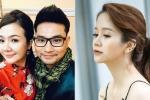 Đạo diễn Huỳnh Đông khẳng định An Nguy tung tin nhắn giả mạo