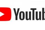 Nỗ lực ngăn chặn việc lạm dụng trên nền tảng YouTube
