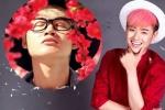 Bị em trai là 'giọng ca phi giới tính' Trần Phương phớt lờ, Thanh Duy lên tiếng