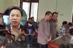 Đại biểu Quốc hội: Xe Innova lùi trên cao tốc chắc chắn vi phạm không thể chối cãi