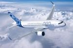 Hợp đồng 'khủng' nhất lịch sử hàng không thế giới trị giá 40 tỷ USD