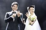Chau Tan ly hon Cao Thanh Vien, chi cho ngay ky don? hinh anh 1