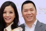 Sau Phạm Băng Băng, đến lượt vợ chồng Triệu Vy nhận án phạt vì gian lận tài chính