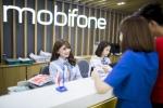 MobiFone ban sieu pham Samsung S10 voi gia chi tu 3,09 trieu hinh anh 1