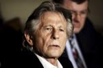 Đạo diễn đoạt giải Oscar tiếp tục bị cáo buộc tội ấu dâm