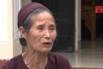 Video: Chuyện ngôi làng Trinh Tiết độc nhất vô nhị ở Hà Nội