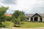 Phó Ban Tổ chức tỉnh Đồng Nai xây nhà vườn không phép