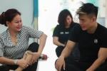 Sau ồn ào với Duy Phương, Lê Giang trở lại sóng truyền hình, đóng Táo quân 2018
