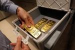 Giá vàng hôm nay 11/6: Cuộc gặp lịch sử Mỹ - Triều Tiên đang khiến vàng tăng phi mã