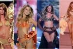 Siêu mẫu hàng đầu thế giới tiết lộ lý do bỏ Victoria's Secret