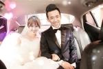 Bi hài chuyện những sao nam bị nghi ngờ giới tính dù đã lấy vợ trong showbiz Việt