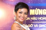 H'Hen Niê xin lỗi vì làm mất nhẫn đắt tiền của Lệ Hằng ở 'Hoa hậu Hoàn vũ 2018'