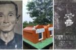 Xúc động câu chuyện 'người chết đi tìm người sống' của cựu tù Côn Đảo C.7111