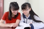 Hà Tĩnh: 5 nữ sinh giành học bổng Mỹ hàng tỷ đồng