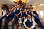 BLV Quang Huy: Chẳng ai nghĩ Ronaldo khóc đến 2 lần, Bồ Đào Nha vô địch là định mệnh