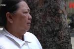 Nỗi đau xé lòng của gia đình có 3 người chết cháy trong 'thảm họa' Carina