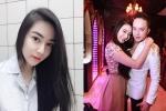Người đẹp Miss Teen Đoàn Dạ Ly bị ung thư, qua đời ở tuổi 25